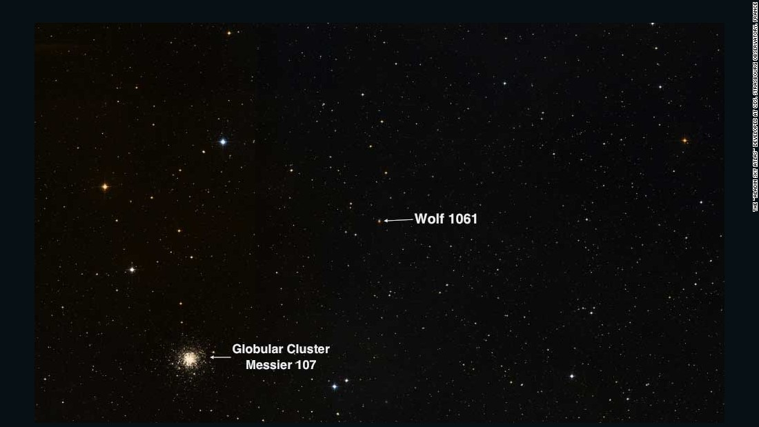 151217121358-wolf-1061-space-super-169